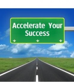 Accelerate_your_success