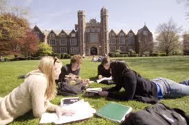 Accelerated-degree-university